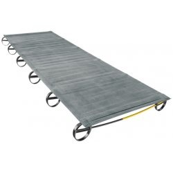 Therm-a-Rest LuxuryLite UltraLite Cot, Regular