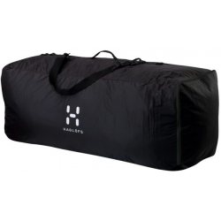 Haglöfs Flight Bag Medium