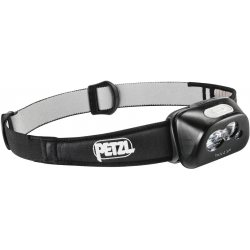 Petzl Tikka XP LED