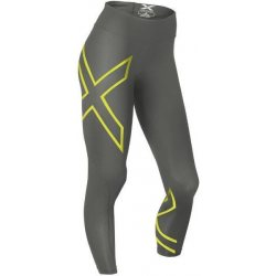 2XU Mid-Rise Compression Tights, Women