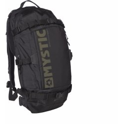 Mystic Elevate Backpack